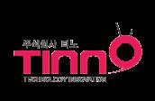[편집및인코딩] 김해시의회 내부 상임위 실시간 방송 채널 추가 구축[2010.7]